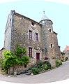 Châteauneuf-FR-21-Maison du Mouton-01.jpg