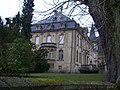Châtel-Saint-Germain - Chahury (2).JPG