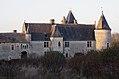 Chémery (Loir-et-Cher) (32761608054).jpg