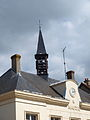 Chézy-sur-Marne-FR-02-A-04.jpg