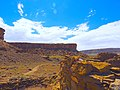 Chaco Culture National Historical Park-92.jpg