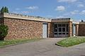 Chailly-en-Bière - Ecole - 2013-05-04 - IMG 9656.jpg