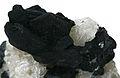 Chalcocite-usa26b.jpg