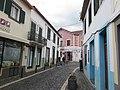 Chalet da Rua da Estacada, Machico, Madeira - IMG 8839.jpg