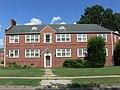 Chamberlayne Gardens Richmond VA.JPG