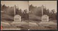 Champion Spouting Spring in Summer, from Robert N. Dennis collection of stereoscopic views.png