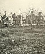 ChancellorHouseChancellorsville1863