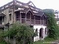 Chandra Villa, Amravati - panoramio.jpg