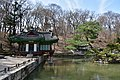 Changdeokgung Palace, Seoul, constructd in 1405 (31) (40403079714).jpg
