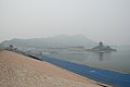 Changping, Beijing, China - panoramio - jetsun.jpg