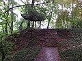 Changshu, Suzhou, Jiangsu, China - panoramio (411).jpg