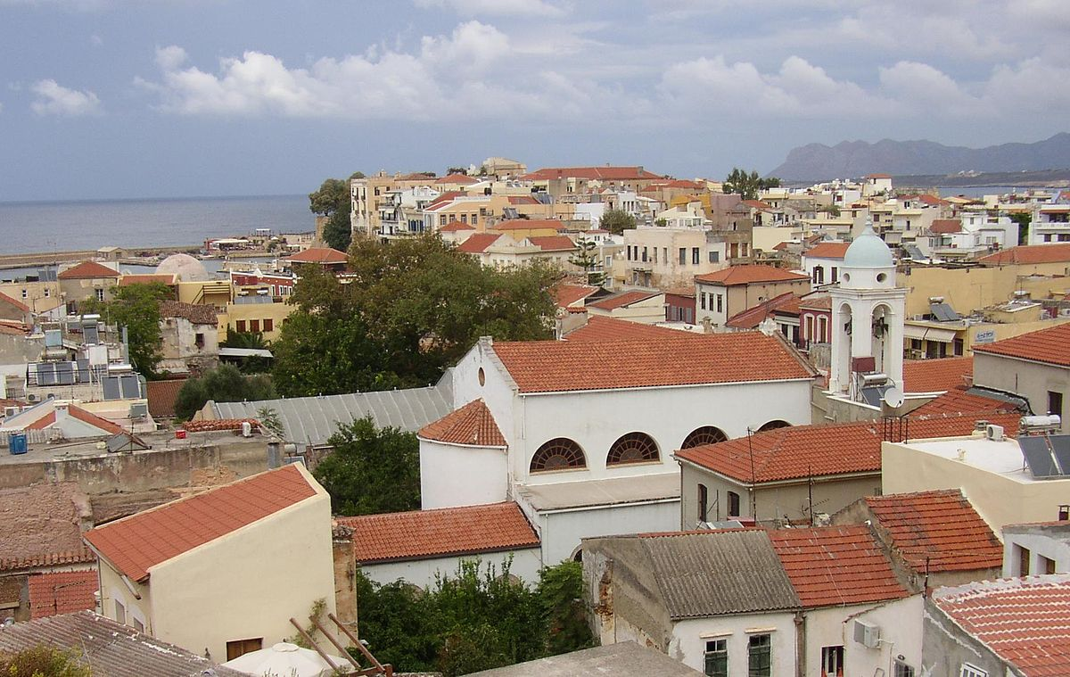 Eat In Greece Restaurants Near Mnb