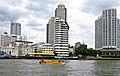 Chao-Phraya - panoramio (1).jpg