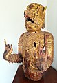 Chao Sam Phraya Museum - 2017-02-13 (034a).jpg