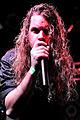 Chaos Divine @ Amplifier Bar (15 10 11) (6267760801).jpg