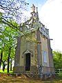 Chapelle Dieulouard.JPG