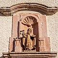 Chapelle Saint-Antoine-l'Ermite, Oberfeulen-103.jpg