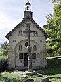 Chapelle Saint-Grégoire de Bénévent-et-Charbillac ou chapelle des Pétètes 06.jpg
