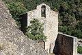 Chapelle St Roch Mées 11.jpg