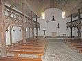 Chapelle de la Madeleine (Tardets) - interior 2.jpg