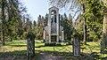 Chapelle du Souvenir, Remenauville-7949.jpg