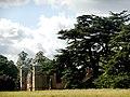 Charlecote park - panoramio (22).jpg