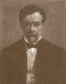 Charles Brunellière.png