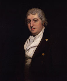 Charles Dibdin by Thomas Phillips.jpg
