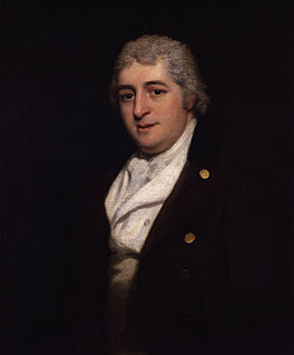Charles Dibdin British musician, songwriter, dramatist, novelist and actor