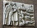 Charles Eyck - De barmhartige Samaritaan.jpg