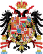 Charles I Spain-Full Achievement.svg