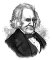 Charles Knight.png