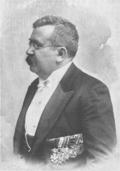 Charles Scolik