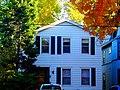 Charles W. Heim House - panoramio (1).jpg