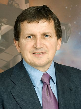 Science and technology in Hungary - Charles Simonyi, the chief-architect of Microsoft Office. In April 2007, aboard Soyuz TMA-10, he became the fifth space tourist and the second Hungarian in space. In March 2009, aboard Soyuz TMA-14, he made a second trip to the International Space Station.