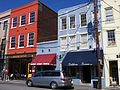 Charleston market street.jpg
