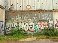 Charleville-FR-08-usine Deville-graffiti-a4.jpg