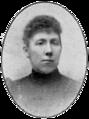 Charlotte Caroline Wilhelmine Marianne Lewenhaupt - from Svenskt Porträttgalleri XX.png