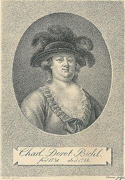 Charlotte Dorothea Biehl.jpg