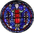 Chartres-028-g - 4 Avril.jpg
