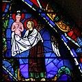 Chartres 12 - 11b.jpg