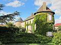 Chateau Mars la Tour.jpg