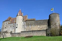 Chateau de Chateauneuf DSC 0357.JPG