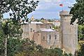 Chateau de Falaise 485.jpg