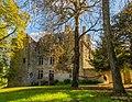 Chateau de La Faye - Auriac du Périgord.jpg