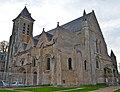 Chateaudun - Eglise Madeleine (1).jpg