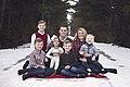 Chatfield family 18.jpg