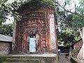 Chaygharia Jora Siva Temple 4.jpg