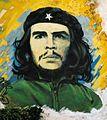 Che Mural7.jpg