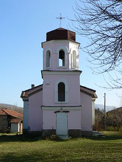 Chekanchevo-church-1.jpg